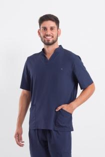 Scrub Original Masculino - Azul Marinho