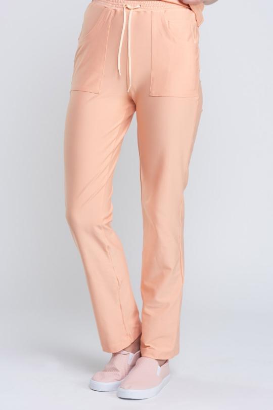 Calça Lovely - Peach Quartz