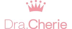 Dra. Cherie
