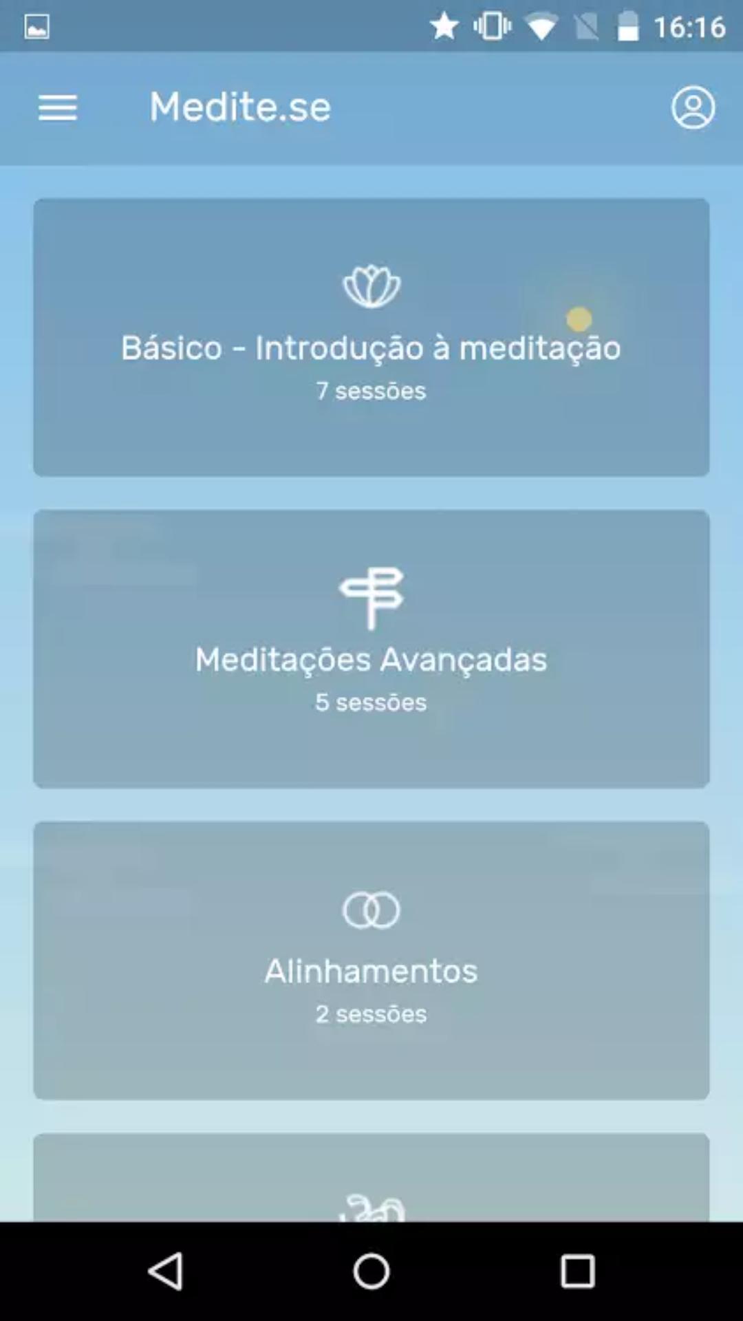 Medite.se