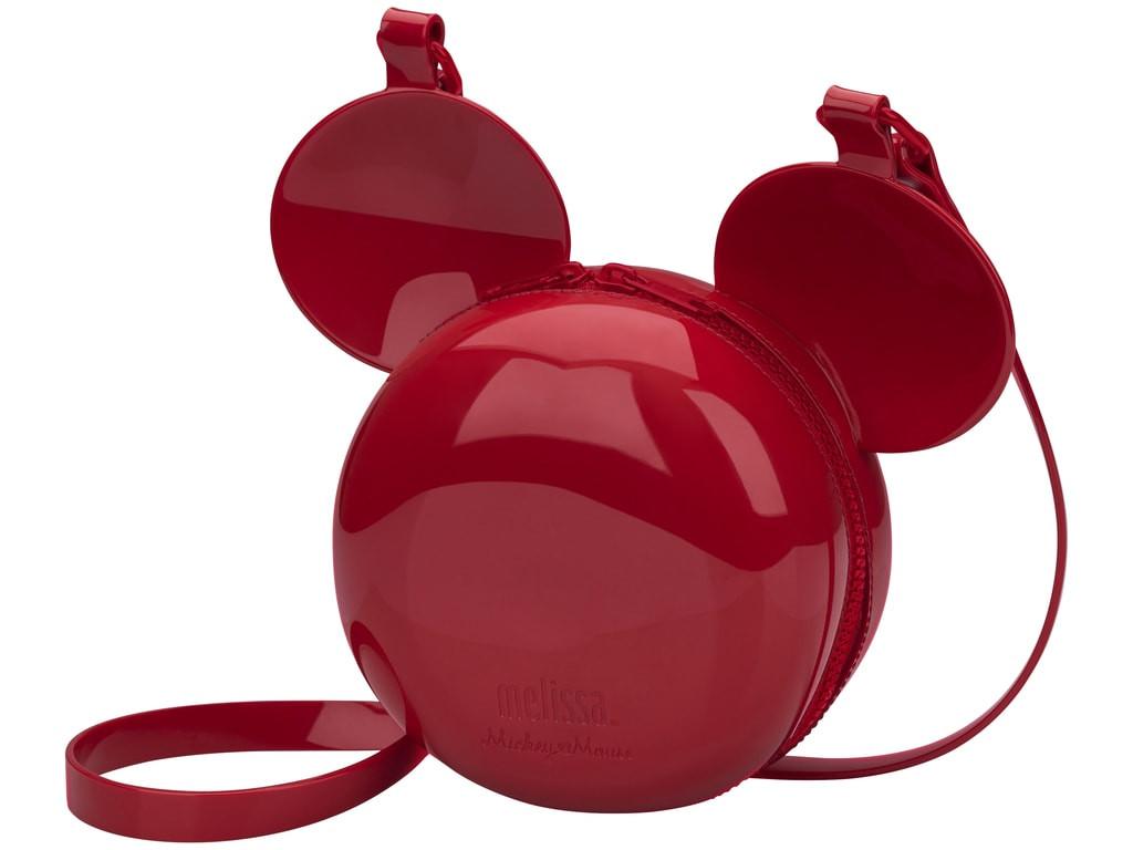 Ball Bag Mickey Melissa