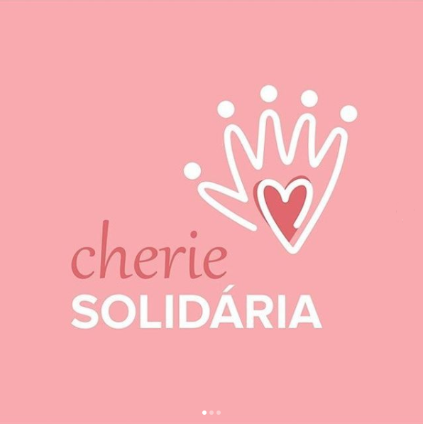Cherie Solidária