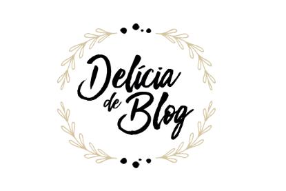 Delícia de Blog