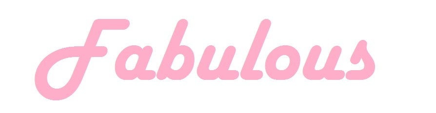 Jaleco Fabulous Sem Manga