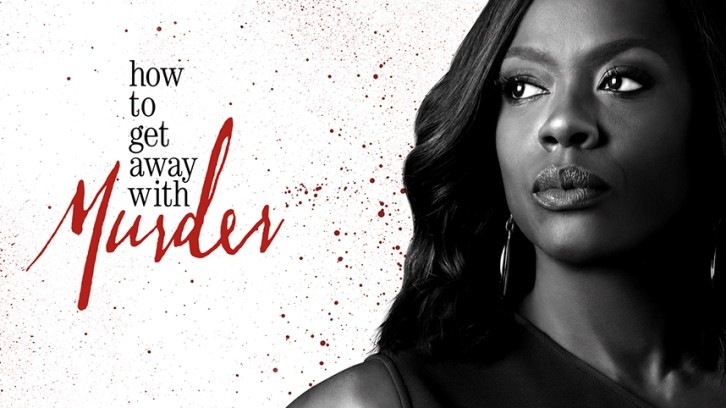 How to get Away With Murder, quarta temporada
