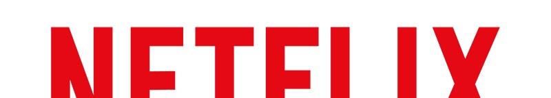 Lançamentos da Netflix em março.